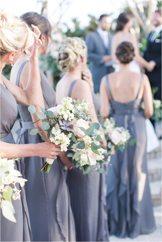 The Shores Daytona Beach Florida Destination Wedding_0091.jpg