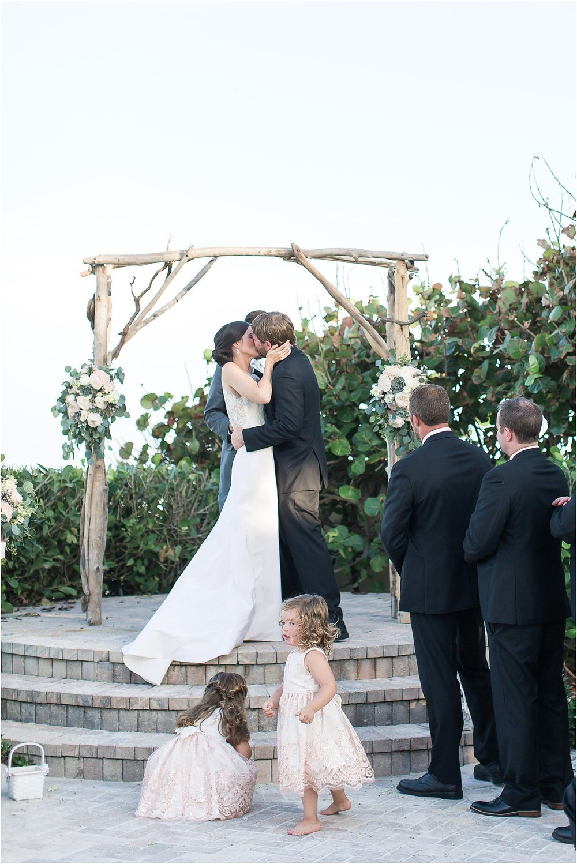 The Shores Daytona Beach Florida Destination Wedding_0094.jpg