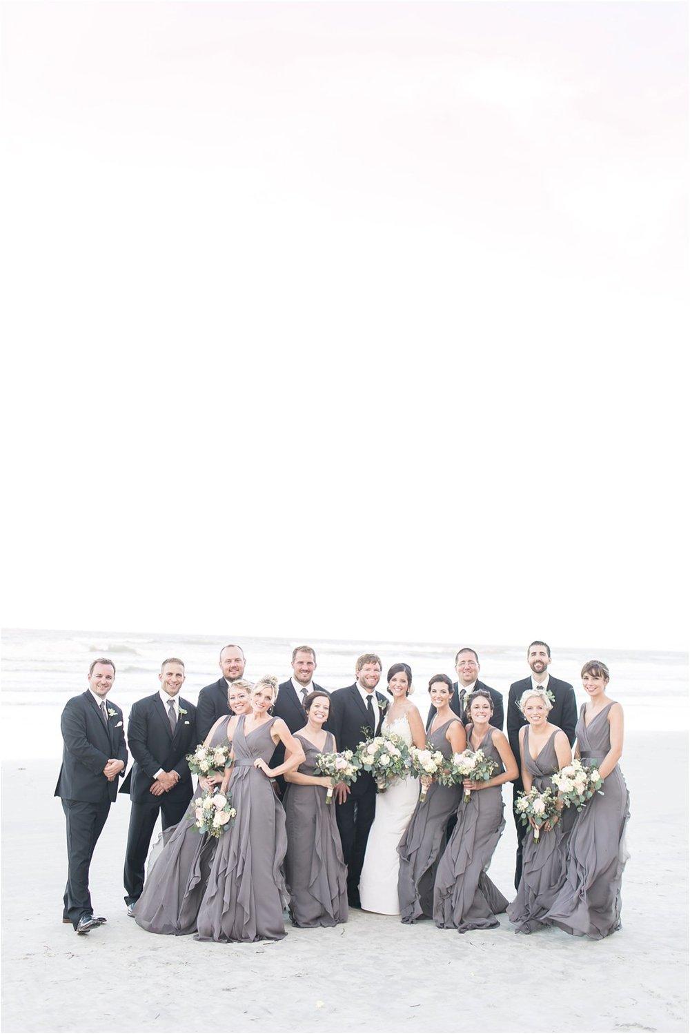 The Shores Daytona Beach Florida Destination Wedding_0097.jpg