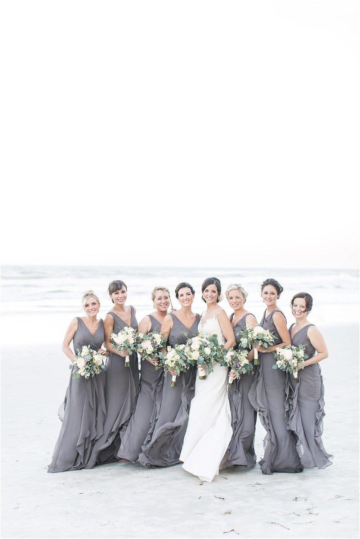 The Shores Daytona Beach Florida Destination Wedding_0098.jpg