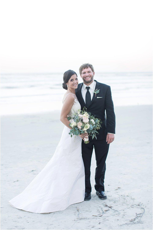 The Shores Daytona Beach Florida Destination Wedding_0102.jpg