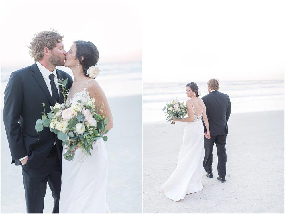 The Shores Daytona Beach Florida Destination Wedding_0103.jpg