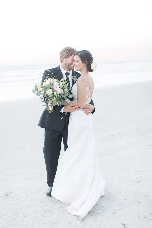 The Shores Daytona Beach Florida Destination Wedding_0104.jpg