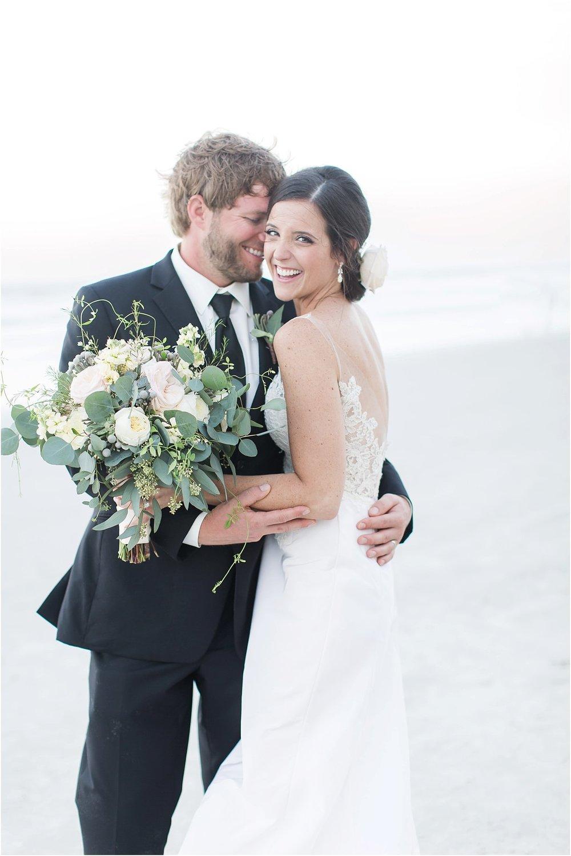 The Shores Daytona Beach Florida Destination Wedding_0105.jpg