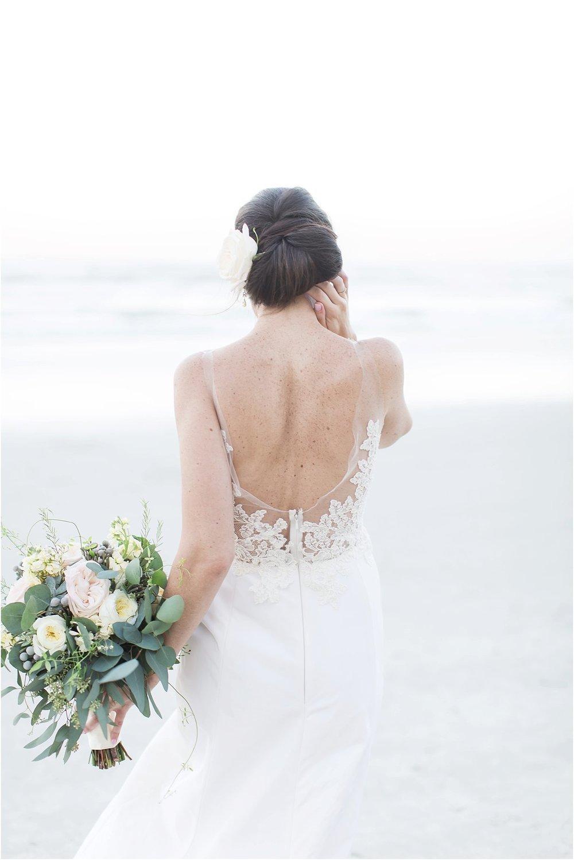 The Shores Daytona Beach Florida Destination Wedding_0109.jpg