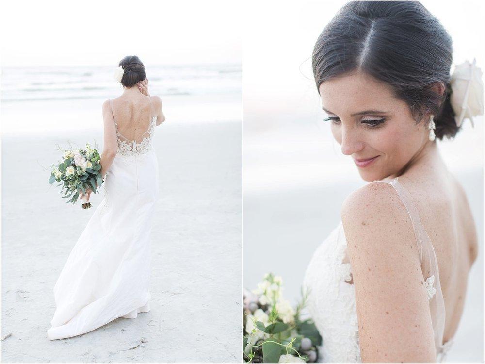 The Shores Daytona Beach Florida Destination Wedding_0110.jpg