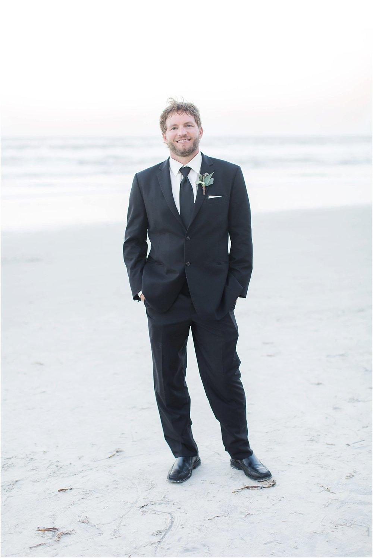 The Shores Daytona Beach Florida Destination Wedding_0111.jpg