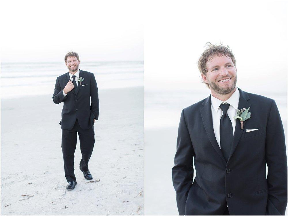 The Shores Daytona Beach Florida Destination Wedding_0112.jpg