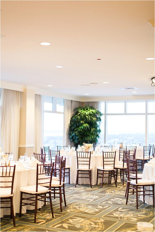 The Shores Daytona Beach Florida Destination Wedding_0115.jpg