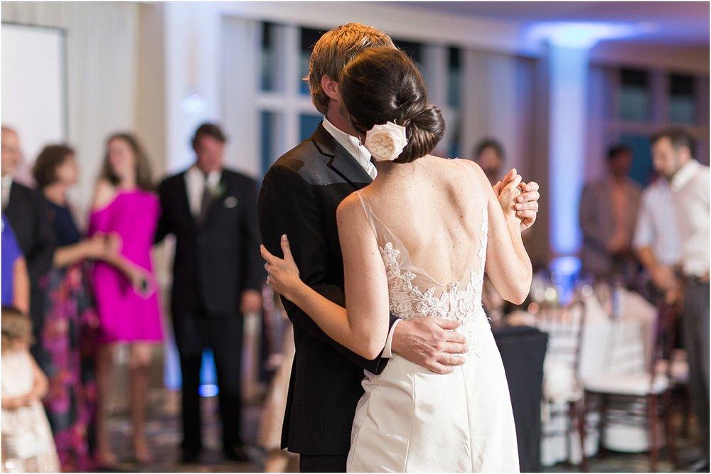 The Shores Daytona Beach Florida Destination Wedding_0120.jpg