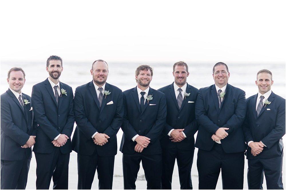 The Shores Daytona Beach Florida Destination Wedding_0124.jpg