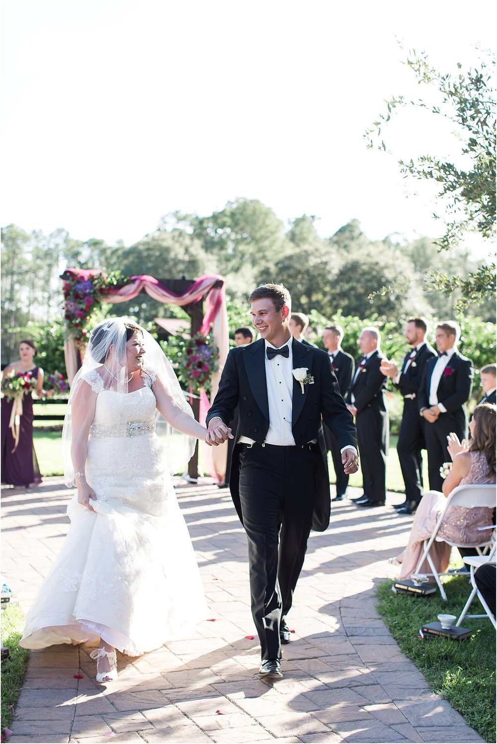 Crown Events Barn New Smyrna Beach Wedding 22.jpg