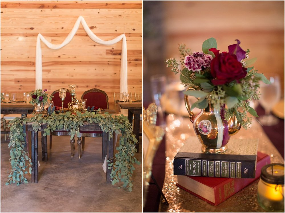 Crown Events Barn New Smyrna Beach Wedding 25.jpg