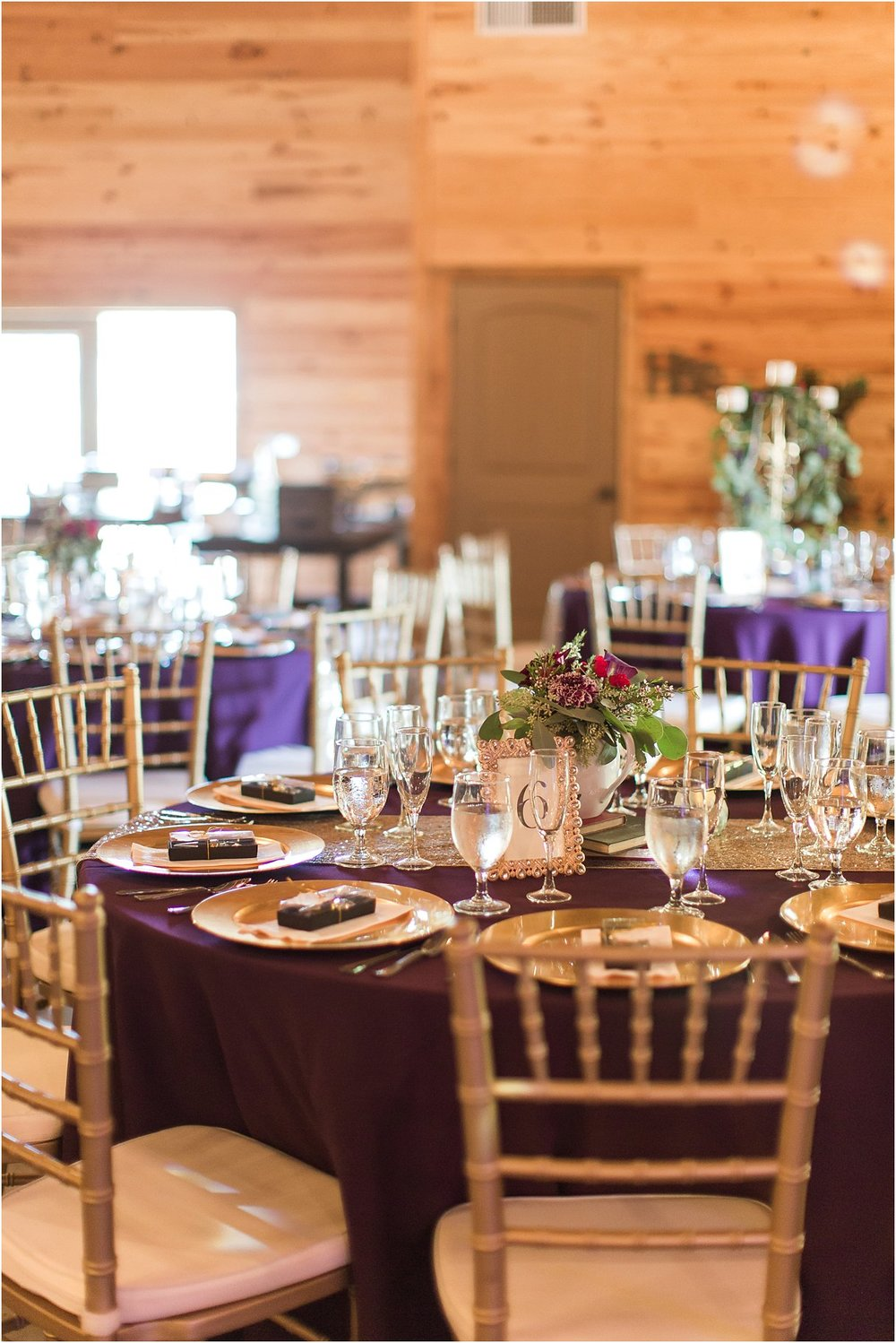 Crown Events Barn New Smyrna Beach Wedding 27.jpg