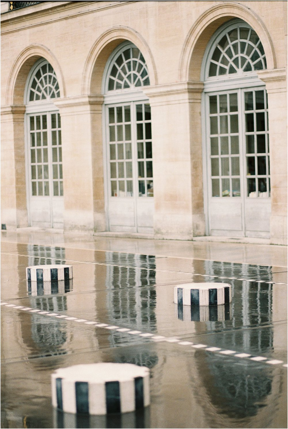 Paris Film Scans Canon 1V Fuji400_0011.jpg
