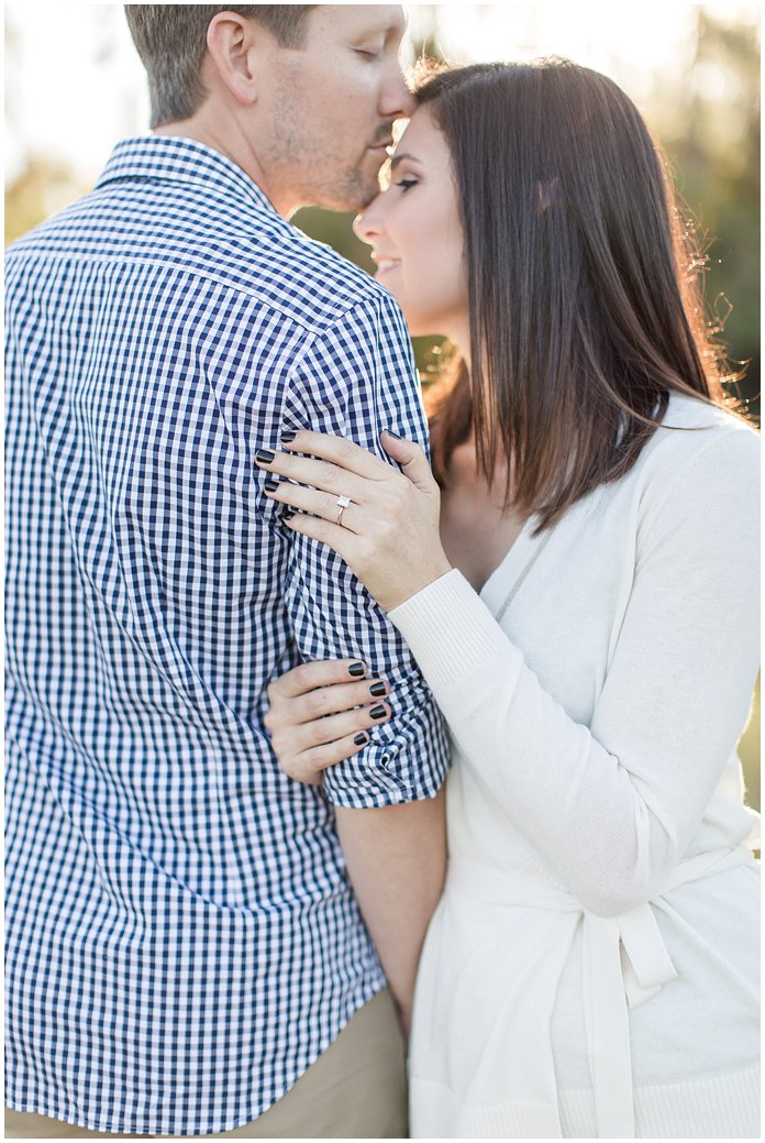 Magnolia_Engagement_Photos_St Augustine_Florida_Wedding_Photographer_0010.jpg