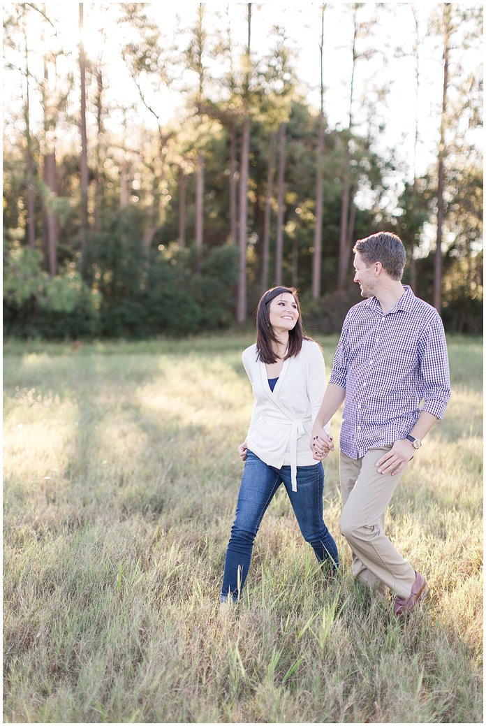 Magnolia_Engagement_Photos_St Augustine_Florida_Wedding_Photographer_0011.jpg