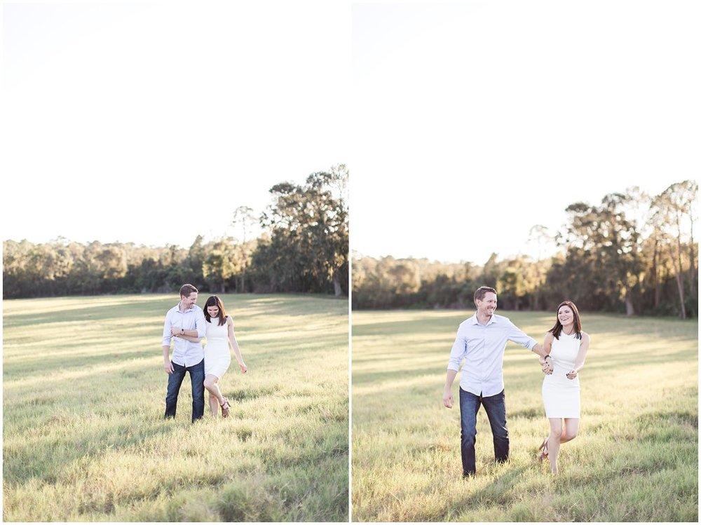 Magnolia_Engagement_Photos_St Augustine_Florida_Wedding_Photographer_0014.jpg
