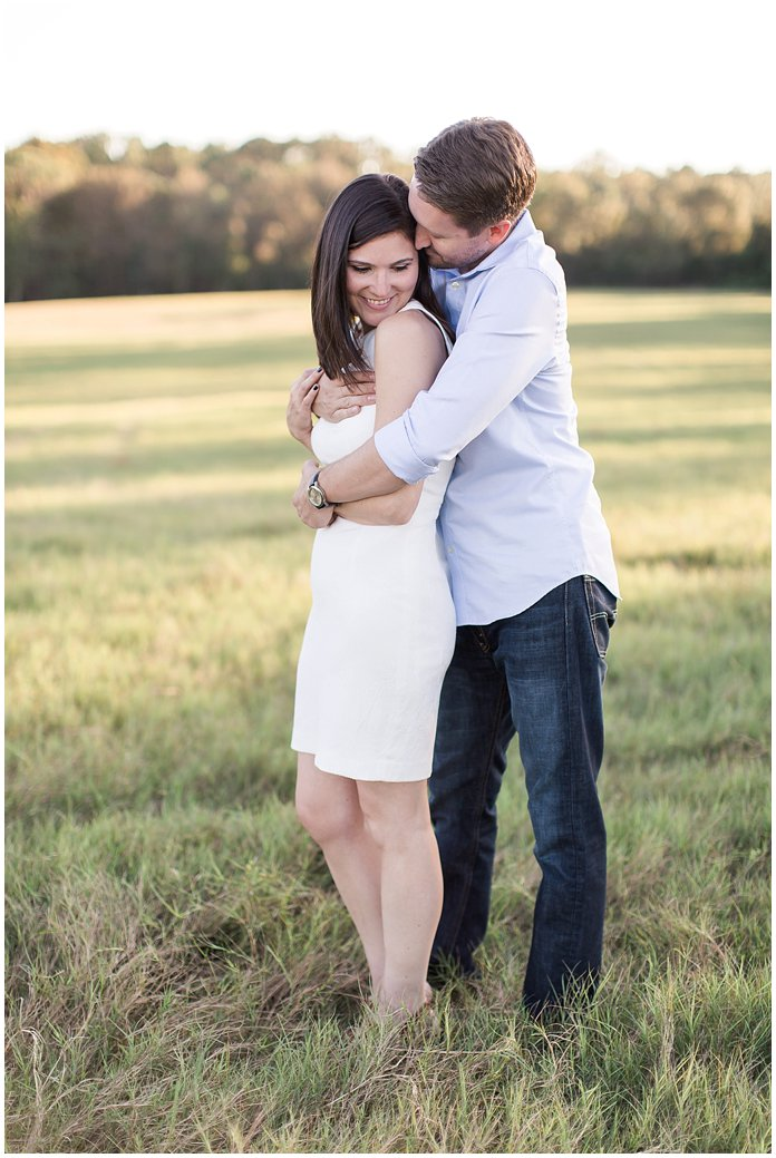 Magnolia_Engagement_Photos_St Augustine_Florida_Wedding_Photographer_0015.jpg