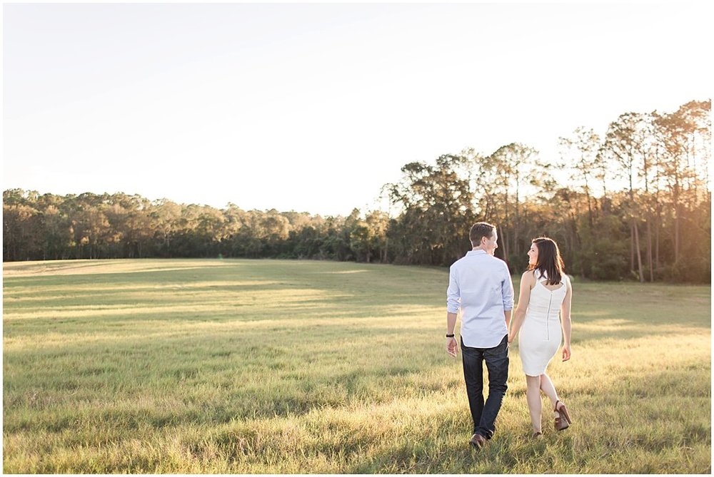 Magnolia_Engagement_Photos_St Augustine_Florida_Wedding_Photographer_0017.jpg