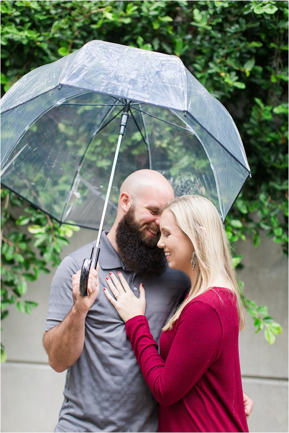 Stetson Florida Engagement Session Tampa St Augustine DeLand23.jpg