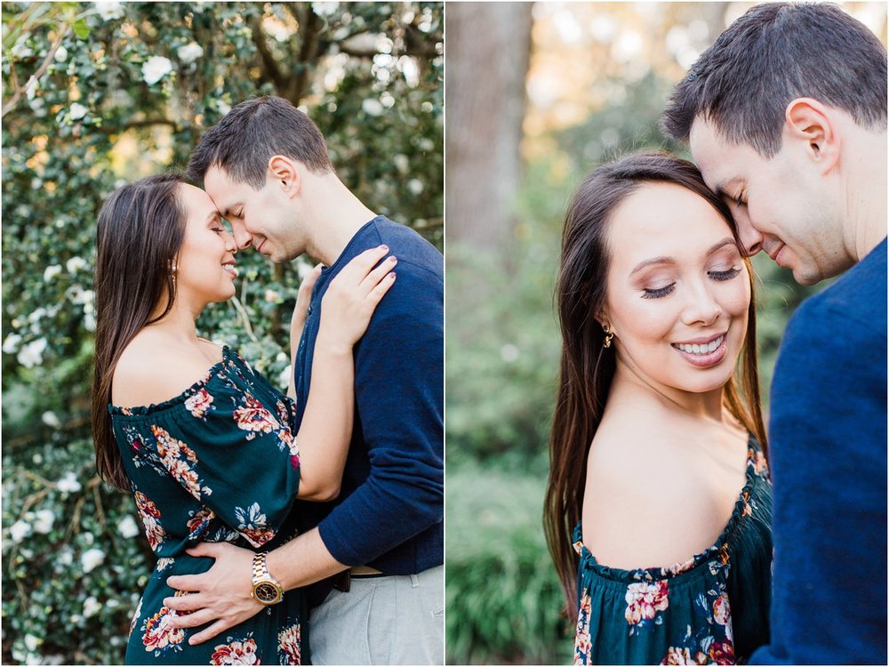 Bok Tower Engagement Session Fall Florida Tampa St Augustine DeLand Wedding Photographer5.jpg
