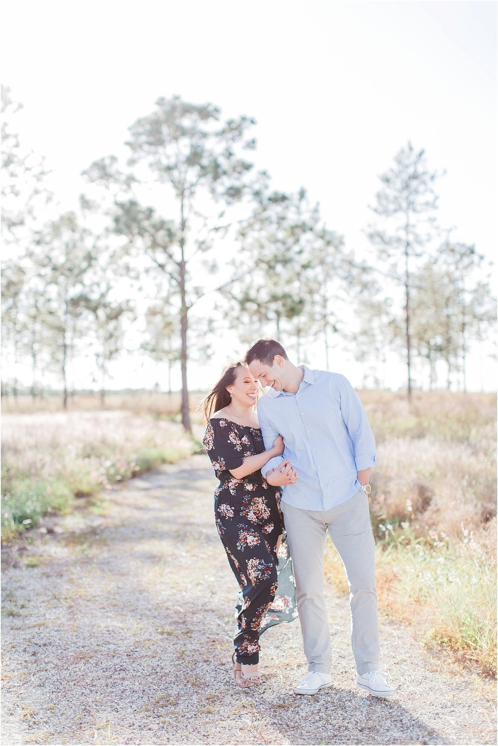 Bok Tower Engagement Session Fall Florida Tampa St Augustine DeLand Wedding Photographer19.jpg