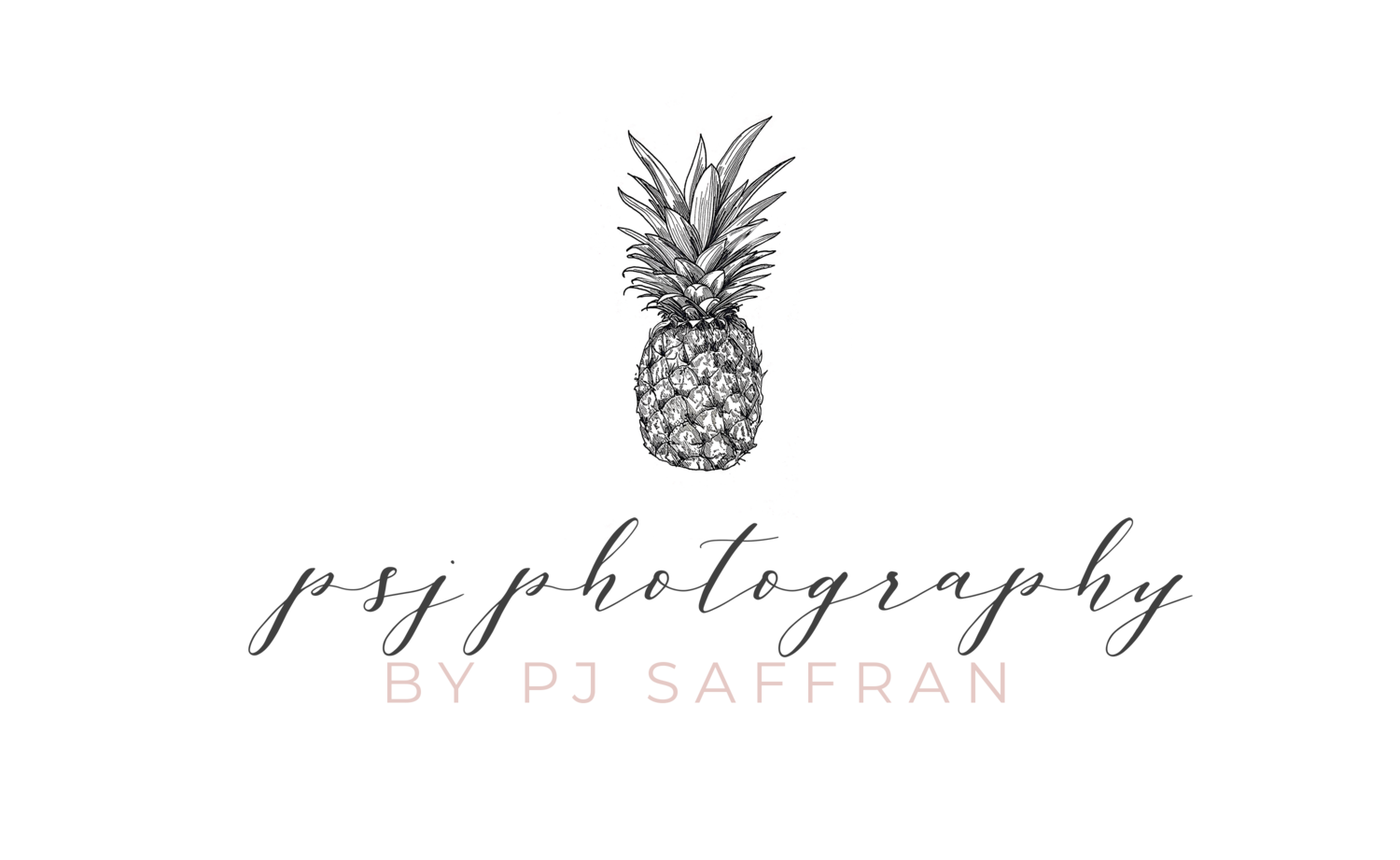 PSJ Photography by pj saffran