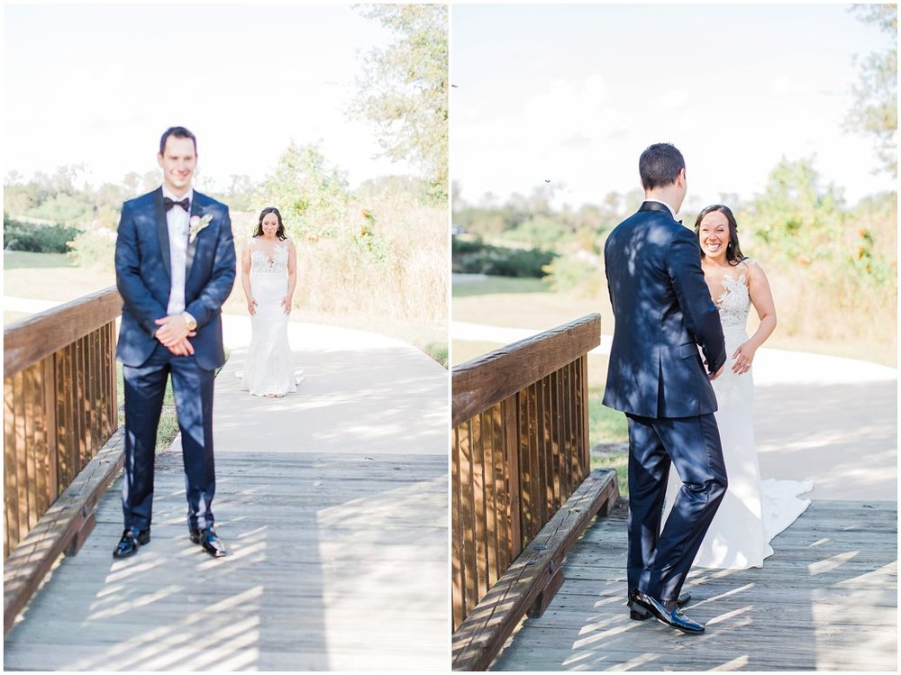 Streamsong_Lakeland_Tampa_The Stream Song Hotel_ Florida_Wedding_Photographer_0017.jpg