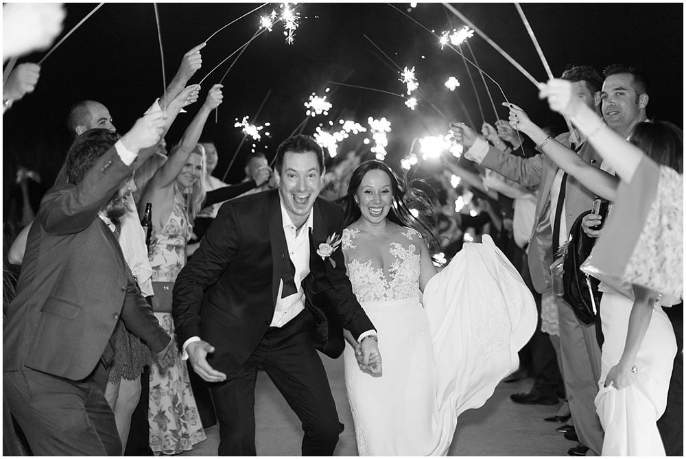 Streamsong_Lakeland_Tampa_The Stream Song Hotel_ Florida_Wedding_Photographer_0046.jpg