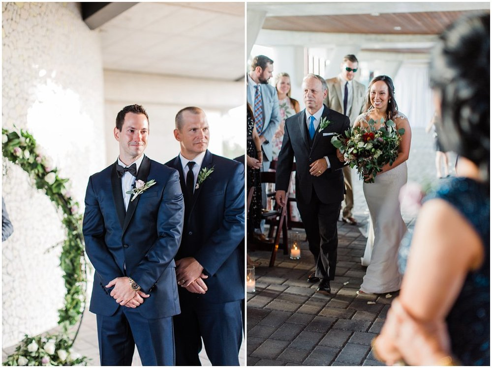 Streamsong_Lakeland_Tampa_The Stream Song Hotel_ Florida_Wedding_Photographer_0047.jpg