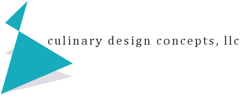 Culinary Design Concepts, LLC