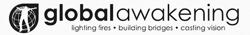 Partners_globalawakening_p14.jpg