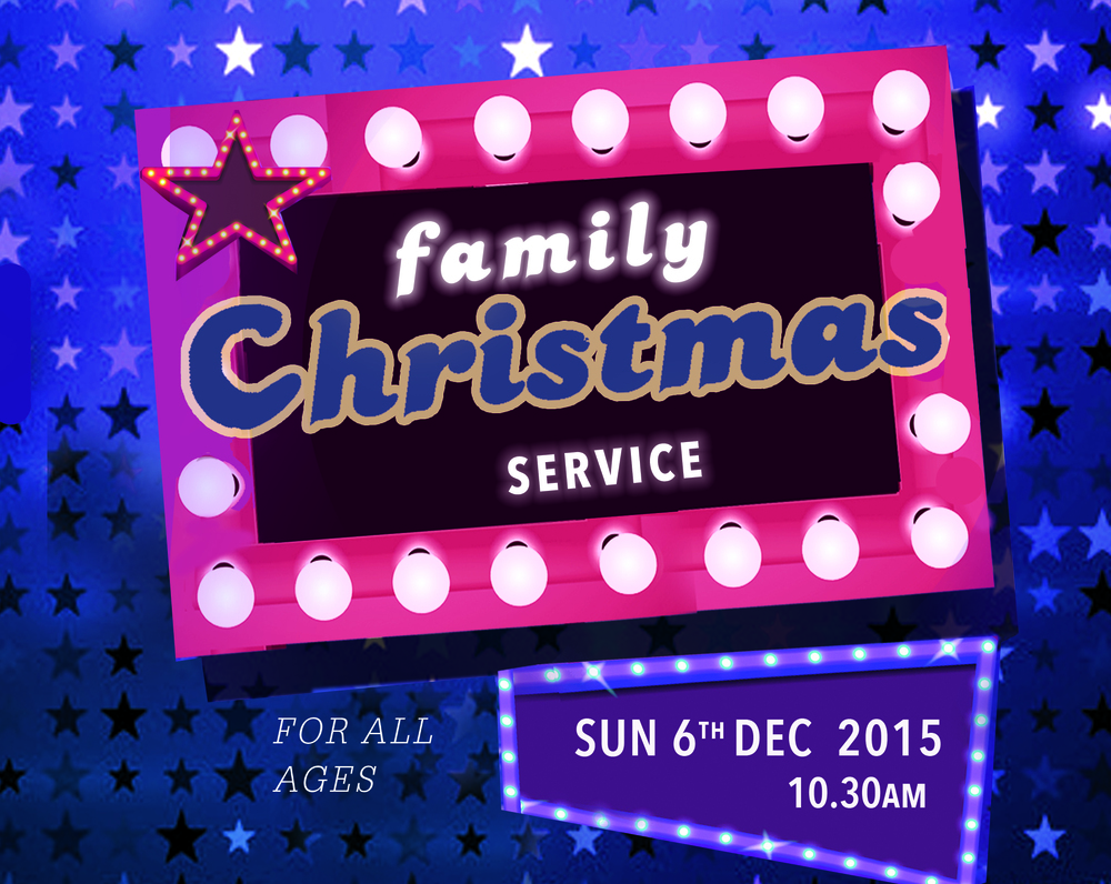 Xmas family flyer_AV.jpg
