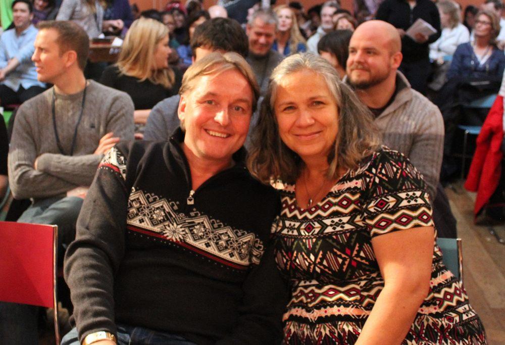 Leif&Jen.jpg