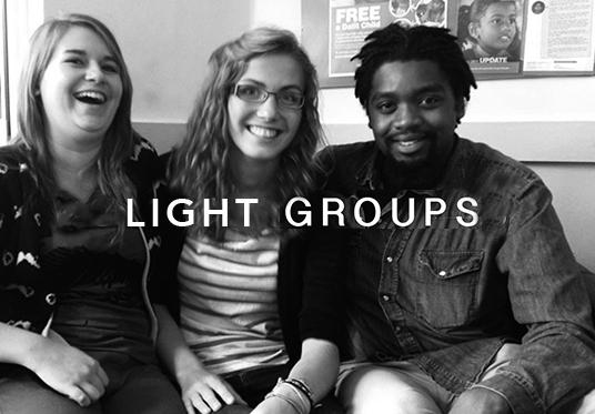 LightGroups.jpg