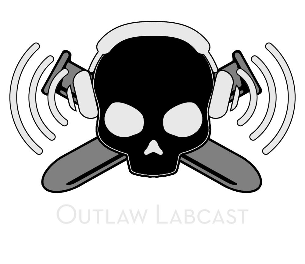 Outlaw Labcast