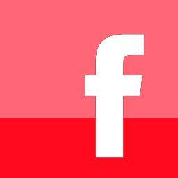 fb-red.jpg