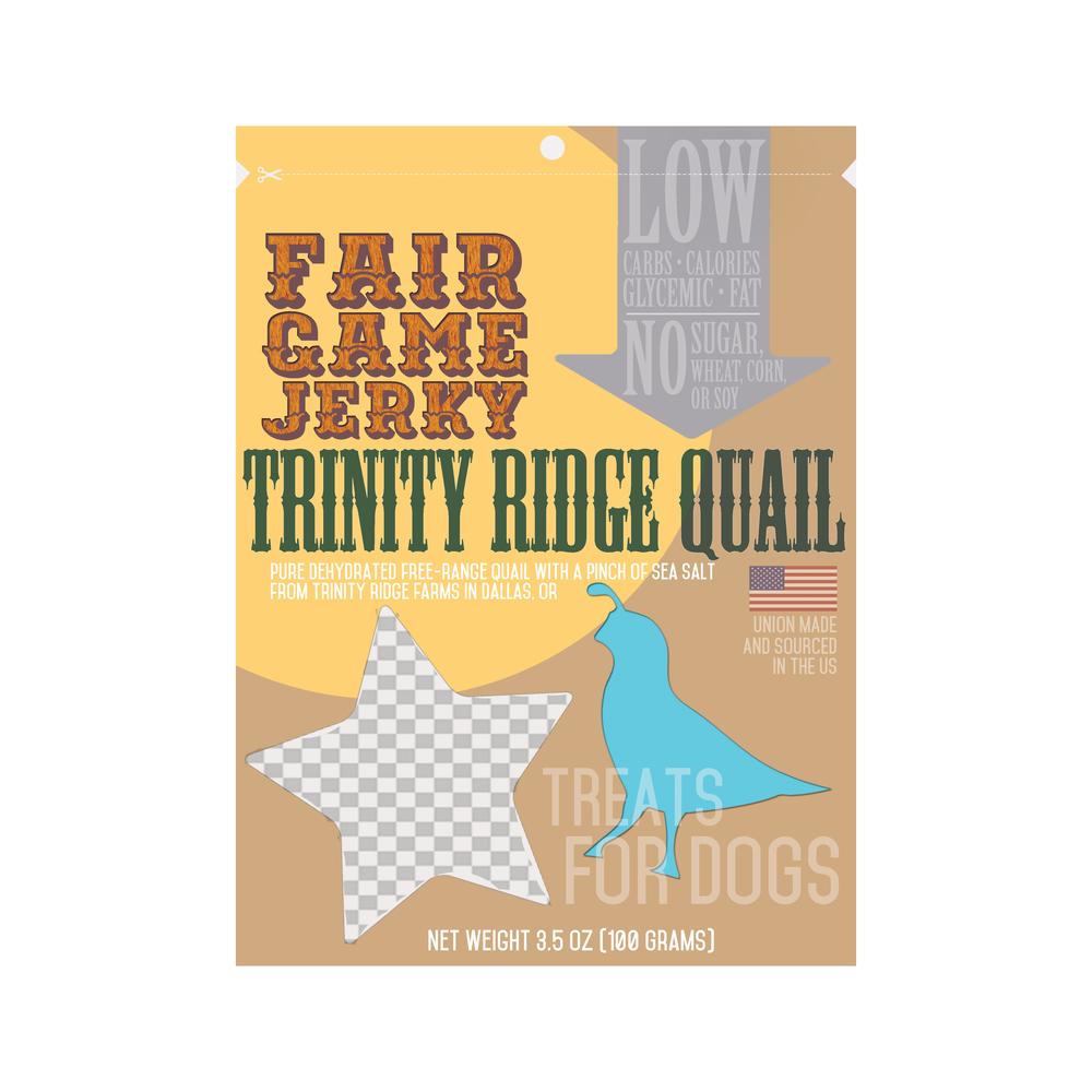 fair-game-jerky---quail-fra.jpg