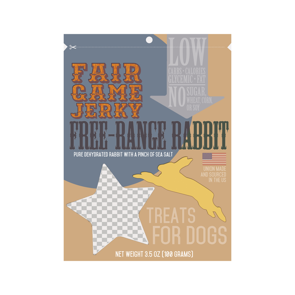 fair-game-jerky---rabbit---.jpg