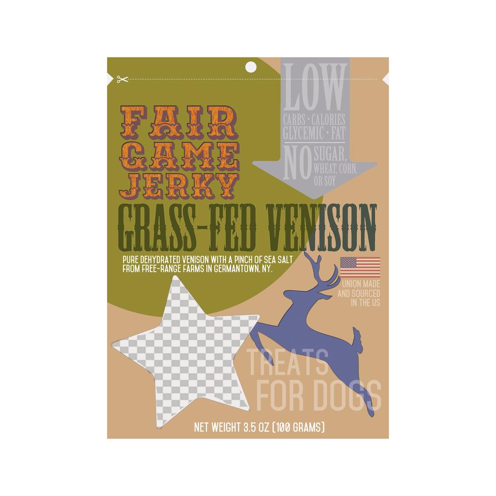 fair-game-jerky----venison-.jpg