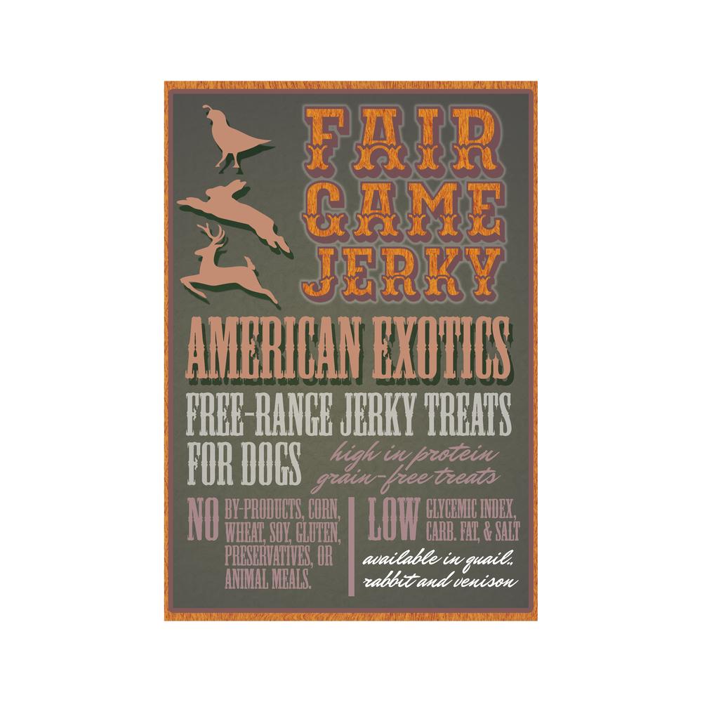 fair-game-poster-framed-in-.jpg