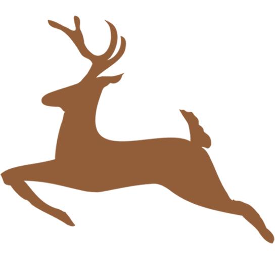 deer-logo.jpg