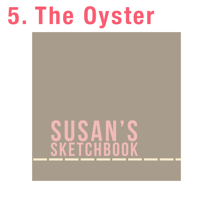 five---the-oyster.jpg