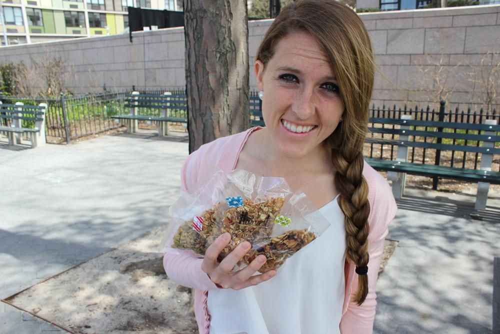harvest granola.jpg