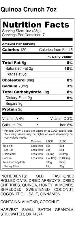 quinoa crunch.jpg
