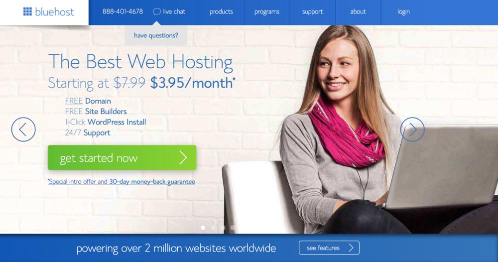1-Bluehost.com.png