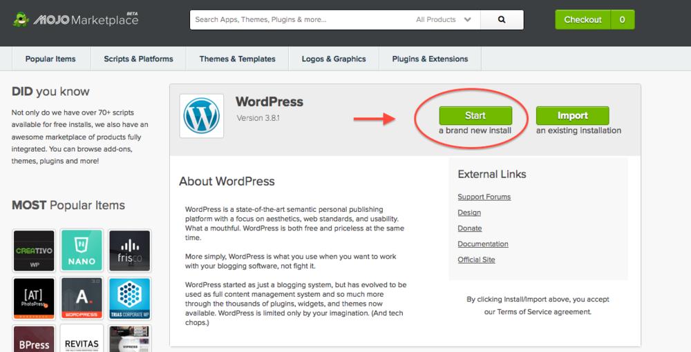 11-WordPress.png
