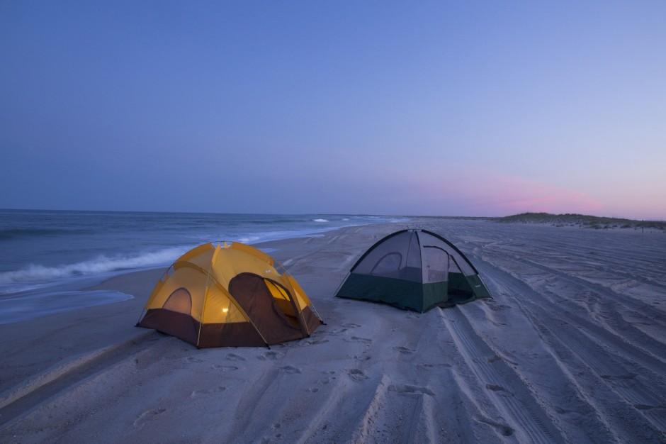 carolina beach.jpg