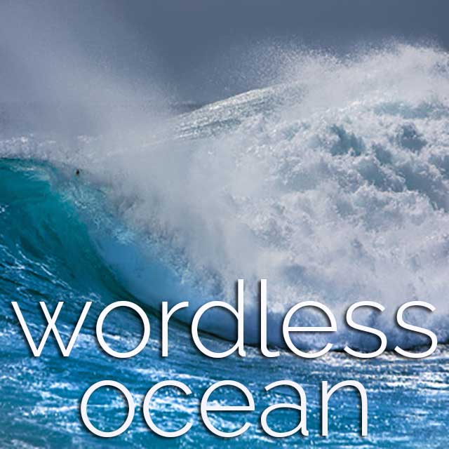 wordlessocean.png
